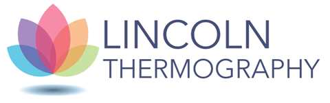Lincoln Thermography Logo